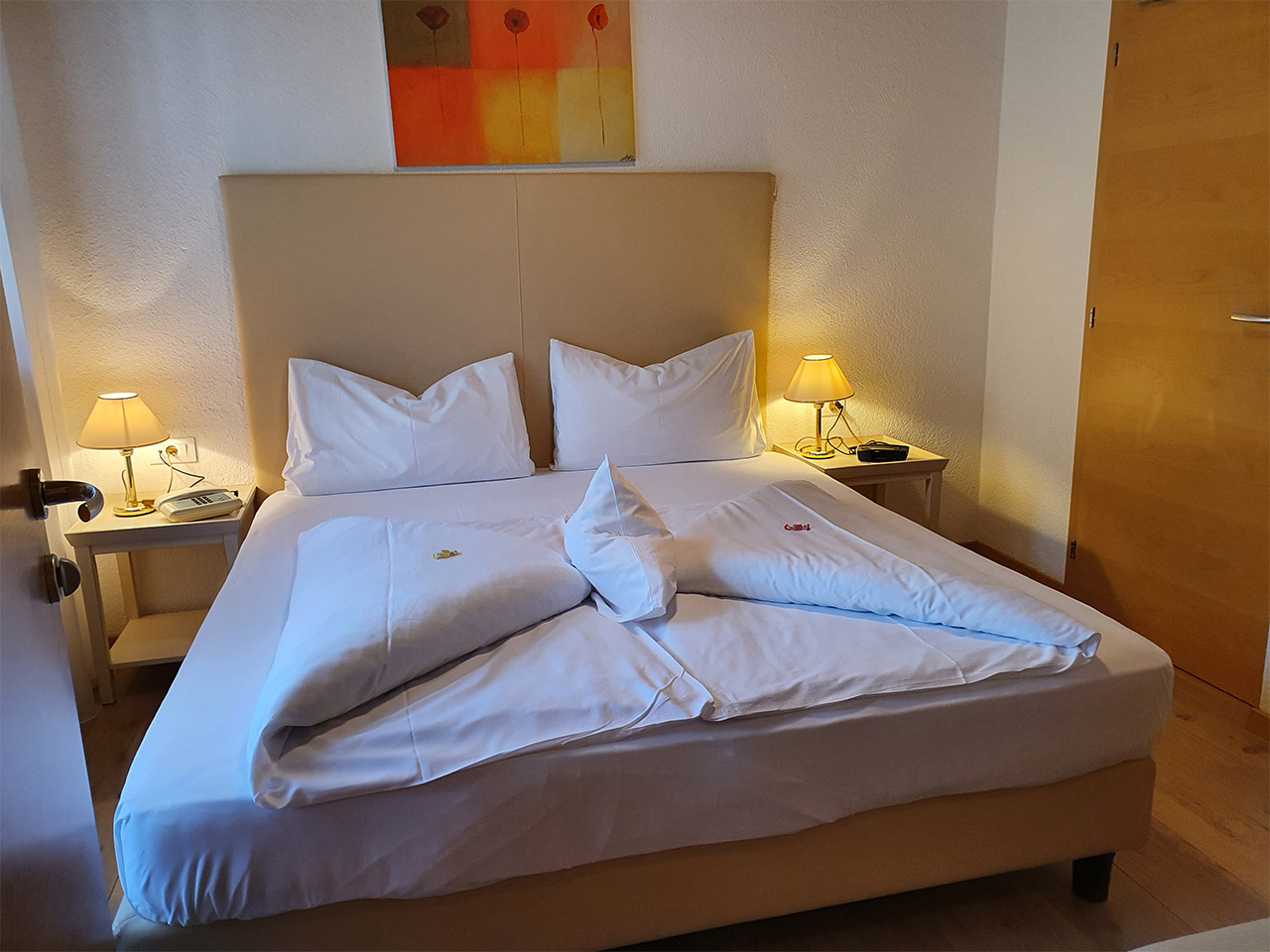 Hotel Merano E Dintorni 3 Stelle Il Fleuralp A Cermes